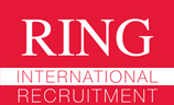 Ring Recruitment
